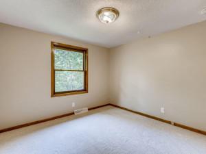 540 198th Ln NW Oak Grove MN - MLS Sized - 013 - 18 Bedroom