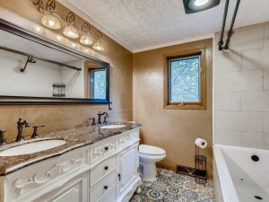 540 198th Ln NW Oak Grove MN - MLS Sized - 012 - 17 Primary Bathroom