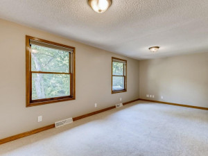 540 198th Ln NW Oak Grove MN - MLS Sized - 011 - 16 Primary Bedroom