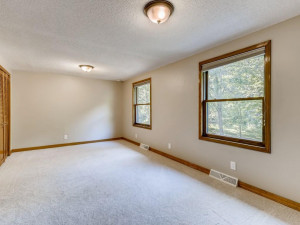 540 198th Ln NW Oak Grove MN - MLS Sized - 010 - 15 Primary Bedroom