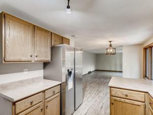 540 198th Ln NW Oak Grove MN - MLS Sized - 008 - 13 Kitchen