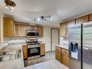 540 198th Ln NW Oak Grove MN - MLS Sized - 007 - 12 Kitchen