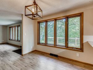540 198th Ln NW Oak Grove MN - MLS Sized - 006 - 10 Dining Room