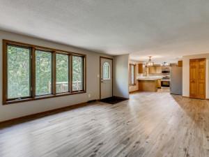 540 198th Ln NW Oak Grove MN - MLS Sized - 004 - 06 Living Room
