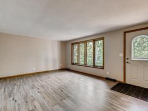 540 198th Ln NW Oak Grove MN - MLS Sized - 003 - 05 Living Room