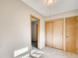 555 36 12 Avenue NE MN - MLS Sized - 023 - 26 Bedroom