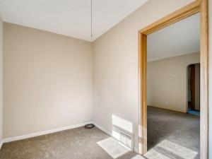 555 36 12 Avenue NE MN - MLS Sized - 022 - 25 Bedroom