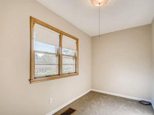 555 36 12 Avenue NE MN - MLS Sized - 021 - 24 Bedroom