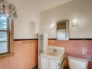 555 36 12 Avenue NE MN - MLS Sized - 020 - 23 Primary Bathroom