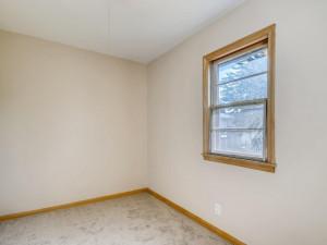 555 36 12 Avenue NE MN - MLS Sized - 011 - 14 Office