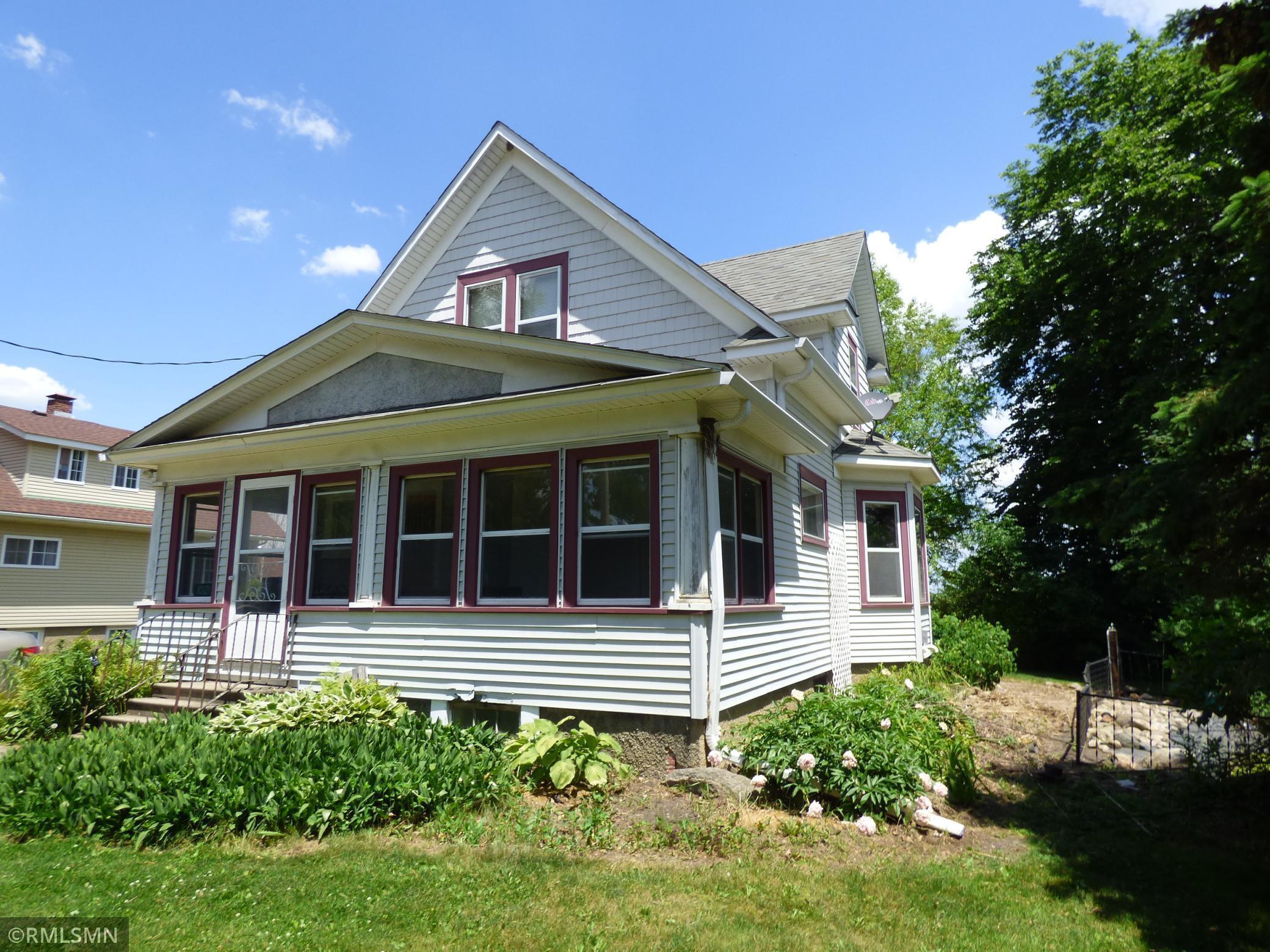 10121 Bixby Place, Blooming Prairie, MN 55917