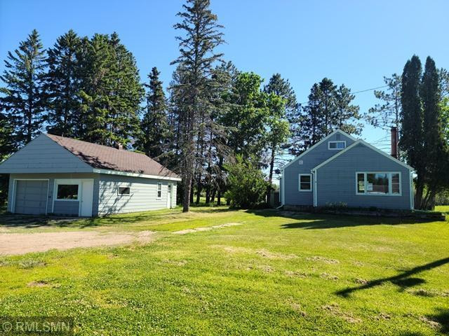 45970 County Road 4, Talmoon, MN 56637