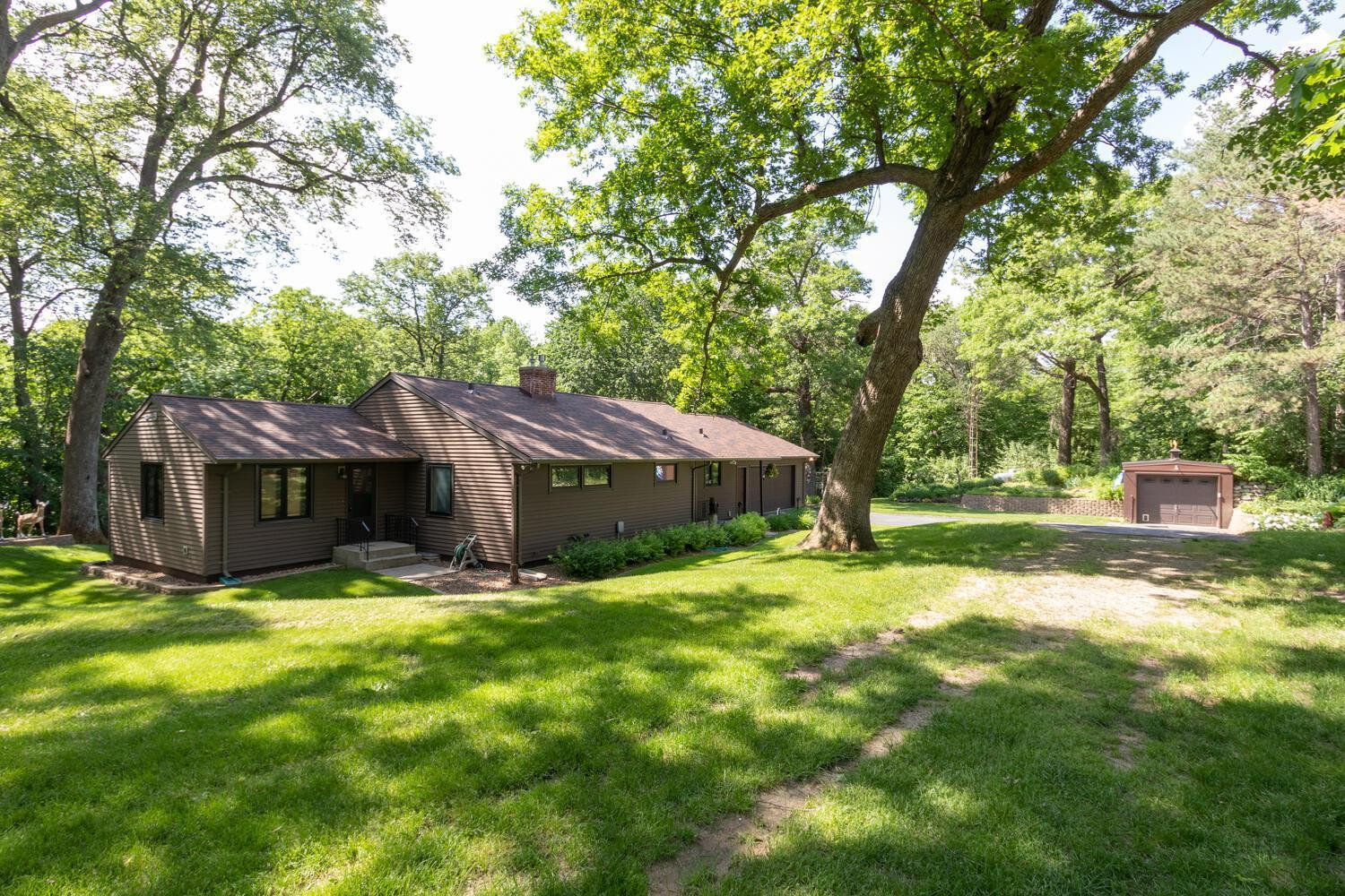 5211 County Rd 5 NW Byron MN-large-001-005-Front View-1500x1000-72dpi