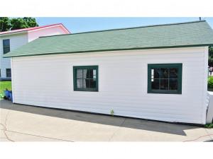 455 E Main Street, Lewiston, MN 55952