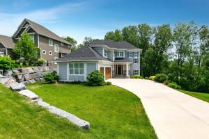 6347 Bellevue Lane, Eden Prairie, MN 55344