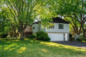 2740 Zealand Avenue N, New Hope, MN 55427