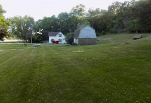 679 County Road 10 NE, Chatfield, MN 55923