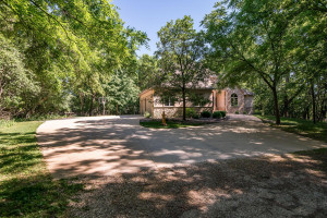 1508 16th Avenue SW, Austin, MN 55912
