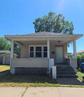 561 W Sanborn Street, Winona, MN 55987