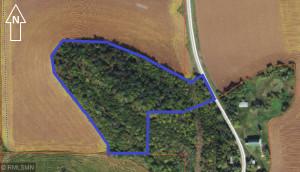 XX11 County Road 108, Lanesboro, MN 55949