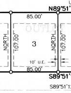 1104 Lone Stone Court SE, Chatfield, MN 55923