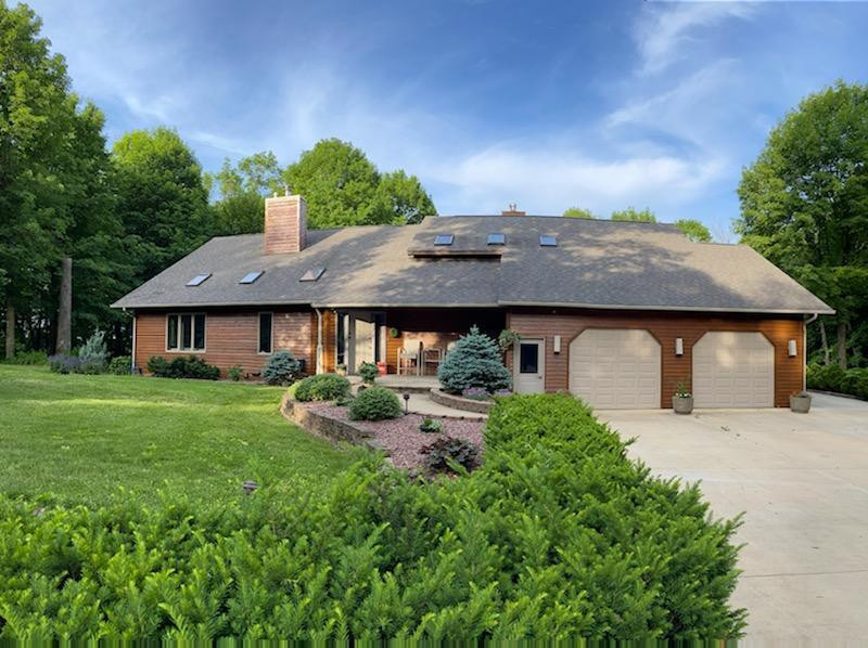 30220 County 1, Spring Valley, MN 55975