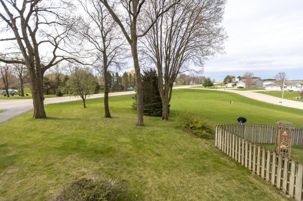 103 Westside Lane, Fountain, MN 55935
