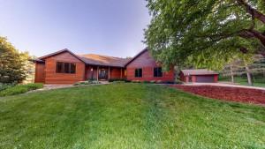 6700 Buckthorn Drive NW, Rochester, MN 55901
