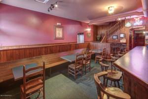 111 Coffee Street, Lanesboro, MN 55949