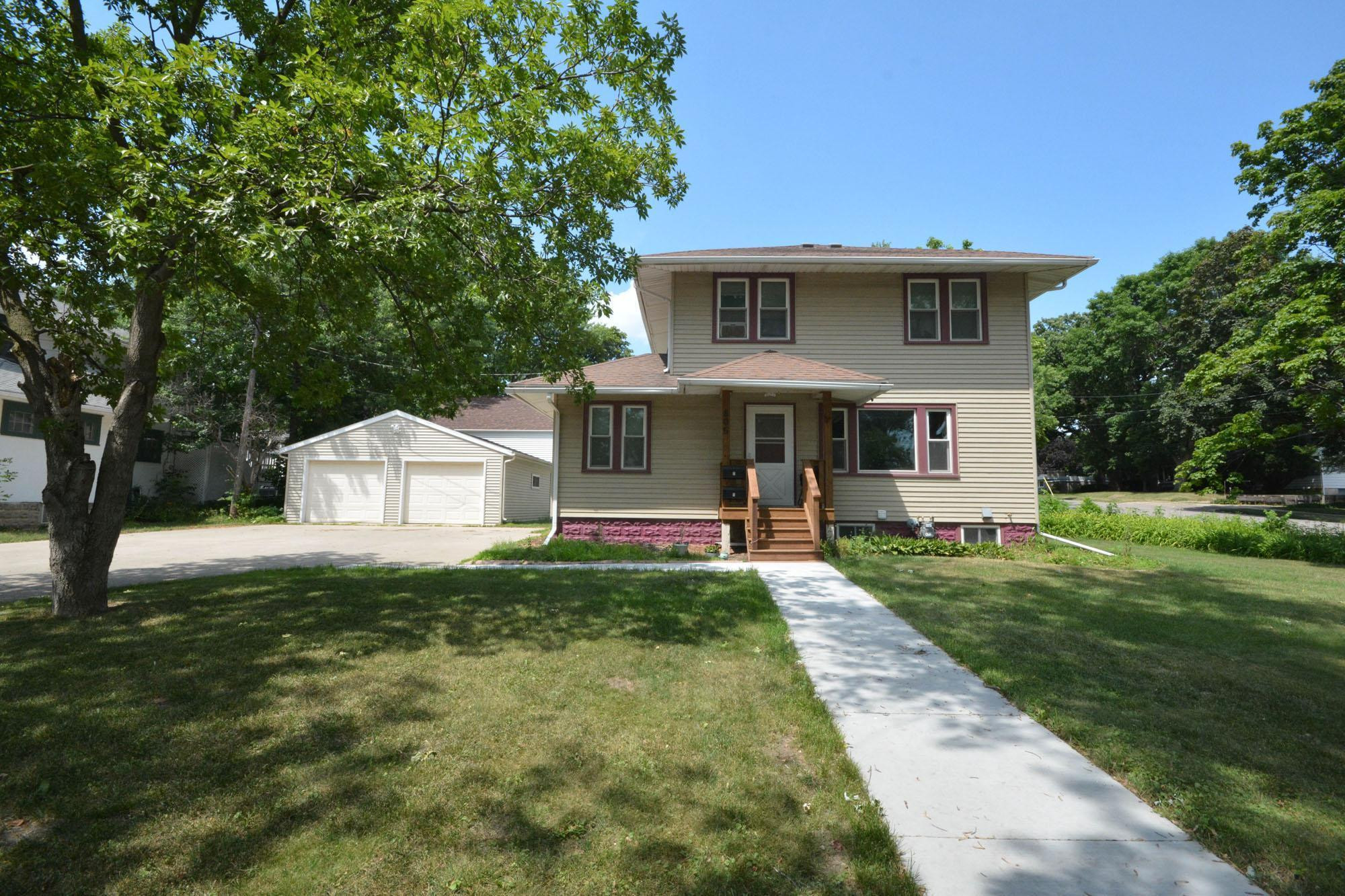 805 7th Street NW, Rochester, MN 55901