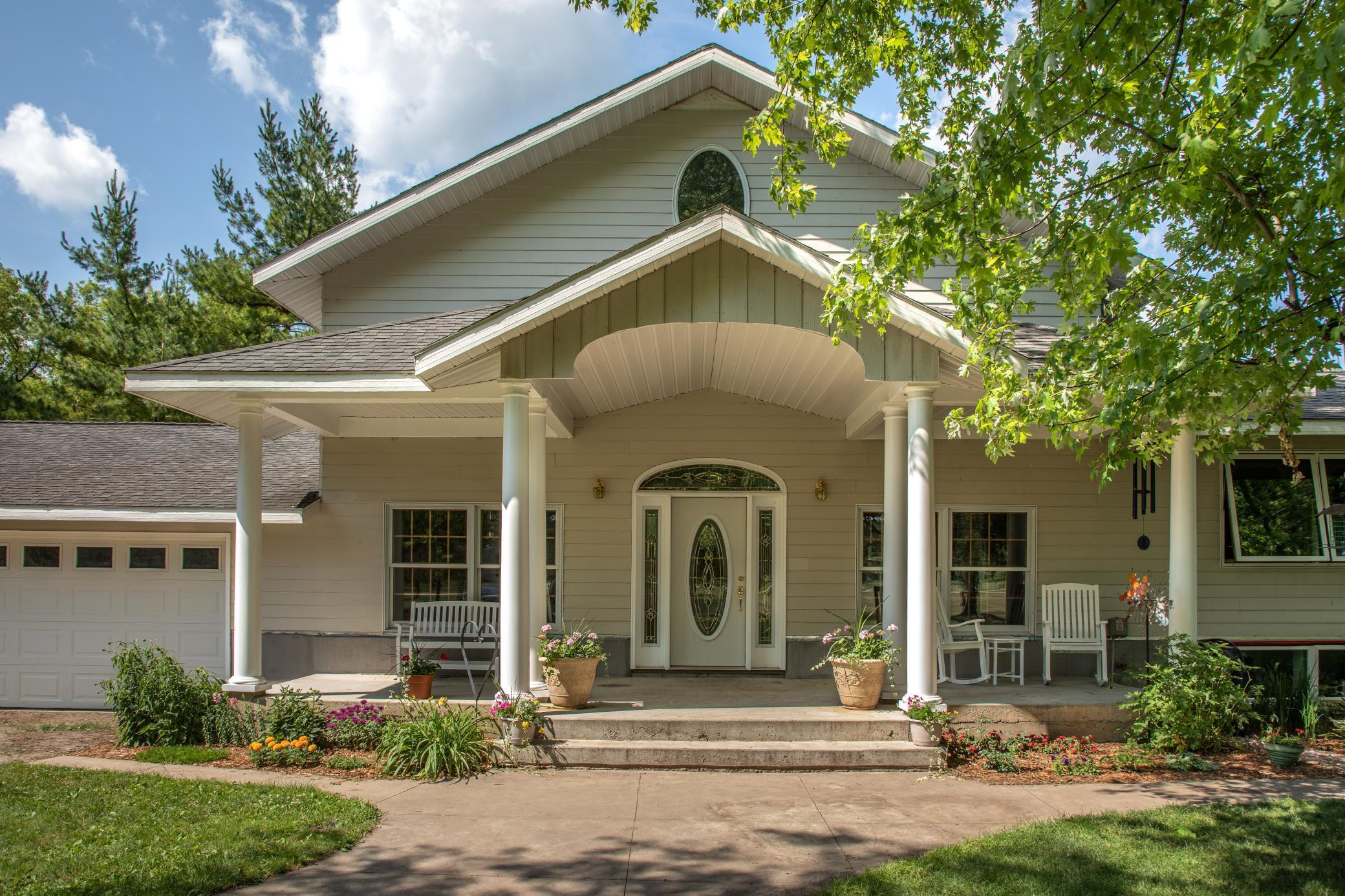 4615 County Road 5 NW, Byron, MN 55920