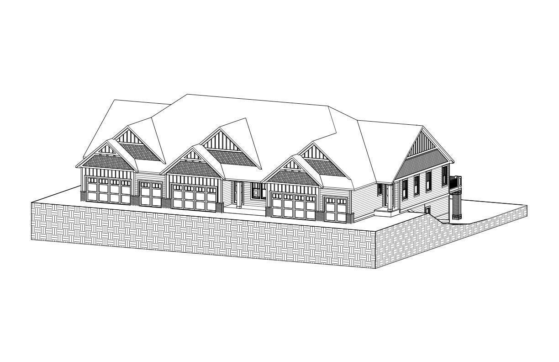 1495 Belvior Lane NE, Byron, MN 55920