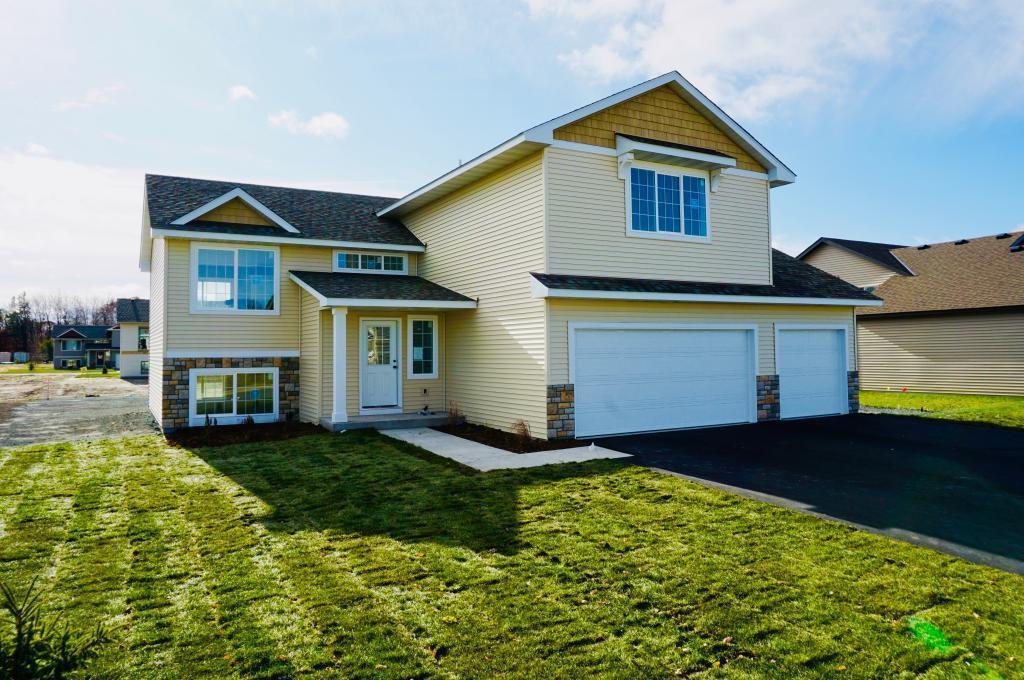 TBD Viking Street, Brainerd, MN 56401
