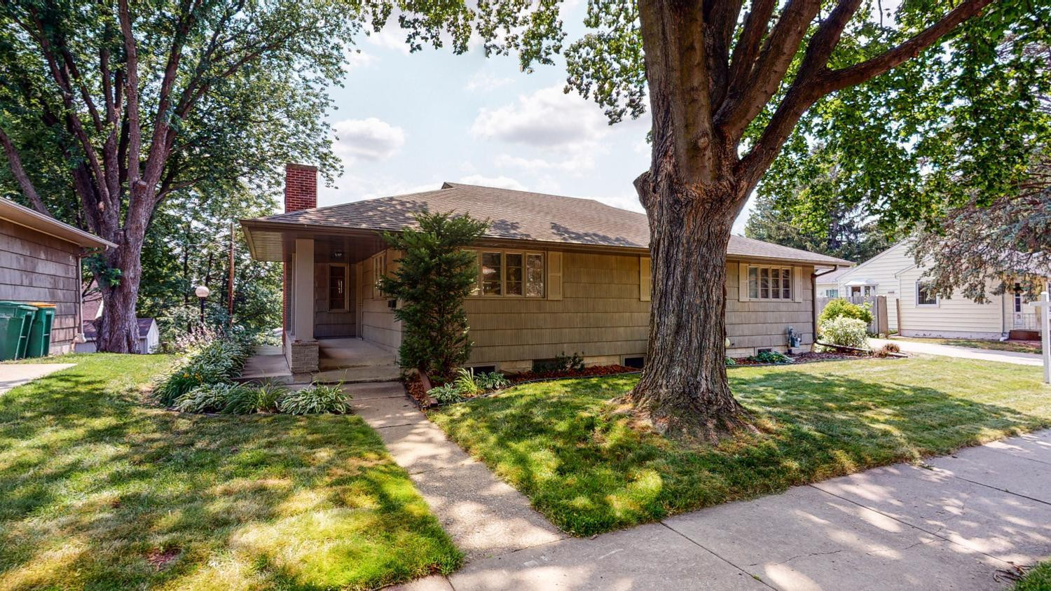 514 16th Street NW, Rochester, MN 55901