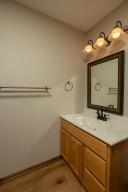 102 Spruce St Fountain MN-large-032-020-Bathroom-667x1000-72dpi