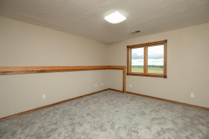 102 Spruce St Fountain MN-large-030-027-Bedroom 4-1500x1000-72dpi