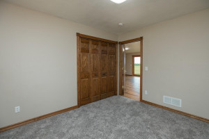 102 Spruce St Fountain MN-large-029-024-Bedroom 3-1500x1000-72dpi