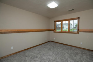 102 Spruce St Fountain MN-large-028-028-Bedroom 3-1500x1000-72dpi