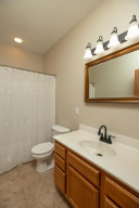 102 Spruce St Fountain MN-large-022-011-Bathroom-667x1000-72dpi