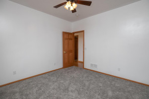 102 Spruce St Fountain MN-large-021-021-Bedroom 2-1500x1000-72dpi