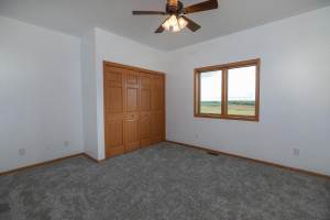 102 Spruce St Fountain MN-large-020-025-Bedroom 2-1500x1000-72dpi