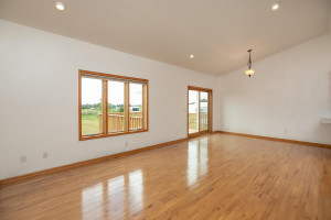 102 Spruce St Fountain MN-large-007-008-Living Room-1500x1000-72dpi