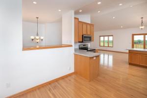 102 Spruce St Fountain MN-large-014-015-Kitchen-1500x1000-72dpi