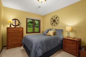 7003 Birchwood Drive, La Crescent, MN 55947