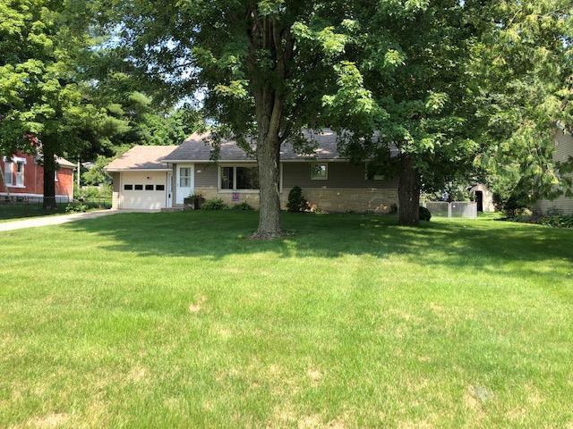 112 Burr Oak Avenue NE, Chatfield, MN 55923