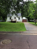 308 1st Street NW, Grand Meadow, MN 55936