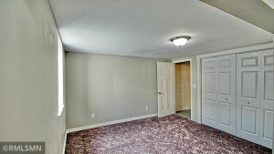 1020 W Center Street, Lake City, MN 55041