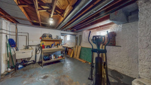 1715 W 5th Street, Red Wing, MN 55066