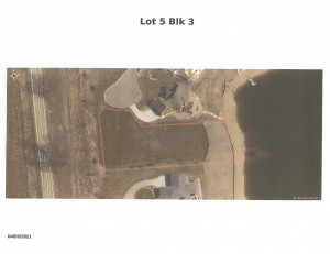 3972 Mayo Lake Road SW, Rochester, MN 55902