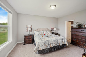 11351 Pierce Street NE, Blaine, MN 55434